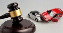 Trafik Kazalarından Doğan Tazminatlar